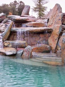 Lodi-Private-Resort-Liquid-FX-Pools