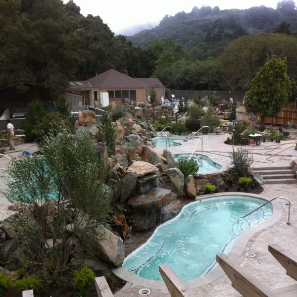 Carmel Valley Refuge2